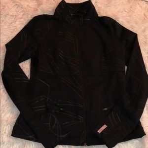 zella workout jacket !!